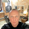 Darek avatar