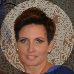 Marta Kołakowska - Salon Fryzjerski Marta