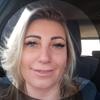 NailStudio avatar