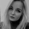 Natalka avatar