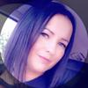 Lidia avatar