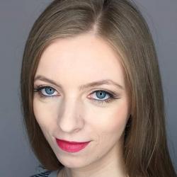 Dorota - Salon Kosmetyczny Sylwia Gietler
