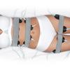Elektrostymulacja/Presoterapia avatar