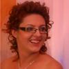 Dorota avatar