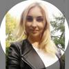 Yulia avatar