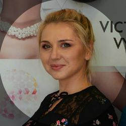Marta Kasprzak - M&M Beauty Gabinet Urody