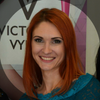 Magda avatar