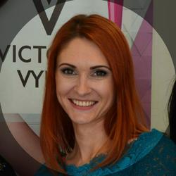 Magda Walczak - M&M Beauty Gabinet Urody