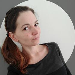 Izabela Milik - Be Beauty Studio