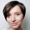 Magda-Karpienia avatar