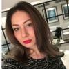 Liza avatar