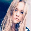 Eliza avatar
