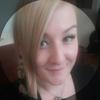 Ewa avatar