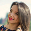 Tatiana/manicure-pedicure avatar