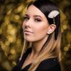 Adrianna avatar
