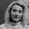 Sasha avatar