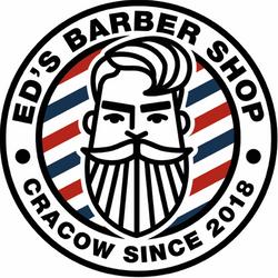 Eugeniusz - Ed's Barber Shop