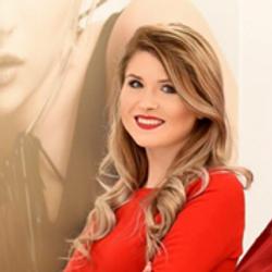 Angelika Bilińska - Salon Kosmetyki Profesjonalnej Angelika Bilińska