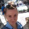 Ola1 avatar