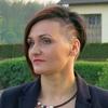 Sylwia avatar