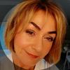 Agata avatar