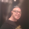 Wiktor avatar
