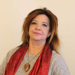 Dr n. med. Joanna Kubicka - SMART LIFE CLINIC Joanna Kubicka