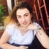 Viktoria avatar