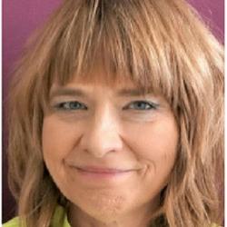 Krystyna Kołosowska - Gabinet Stom. Pracownia Uśmiechu