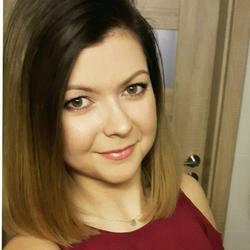 Natalia Kostrzewska - Mój Kącik Natalia Kostrzewska (Lipka) Kosmetologia i Stylizacja Rzęs