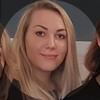 Kesja avatar
