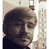 Rafał avatar