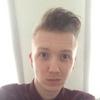 Dawid avatar