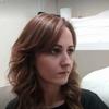 Halina avatar