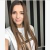 Janeczka avatar
