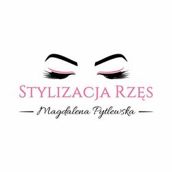 Magdalena Pytlewska - SONIA KOT Studio Fryzur, Fisznikove Nails, Stylizacja rzęs Magdalena Pytlewska