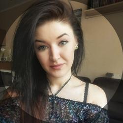 Angelika Kiszczyk - Sempre Beauty Studio Kształtowania Sylwetki