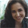 Olesya avatar