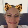 Agnieszka avatar