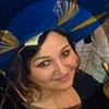 Basia avatar