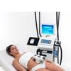Endermologia/Laseroterapia/Krio avatar