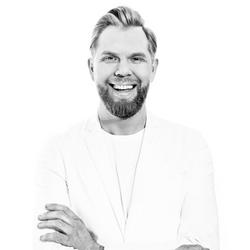 Marcin Wiśniewski - Akademia Wizerunku / Gentleman barber shop - Grudziądz
