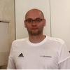 Krzysztof avatar