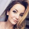Magdalena avatar
