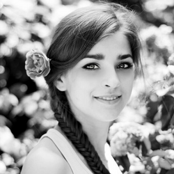 Marzena - Warsztat urody- DR Lash