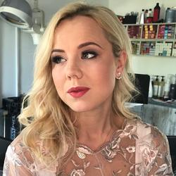 DR Lash - Daria Rojda - Warsztat urody- DR Lash