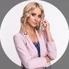 Anastazja avatar