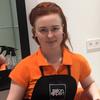 Darja avatar