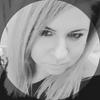 Żaneta avatar
