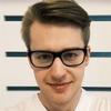 Wojciech avatar